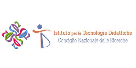 Tecnologie e Inclusione - parte 1