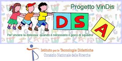 DSA: non si finisce mai di imparare