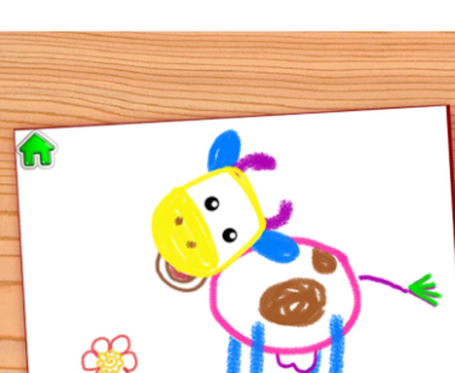 Essediquadro disegni per bambini ios for Disegni di squali per bambini