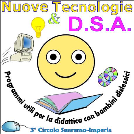 Essediquadro nuove tecnologie e dsa programmi utili per for Programmi per disegnare arredamenti gratis in italiano