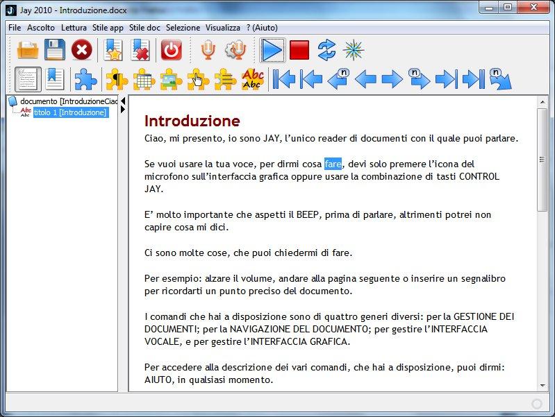 longman active study dictionary online
